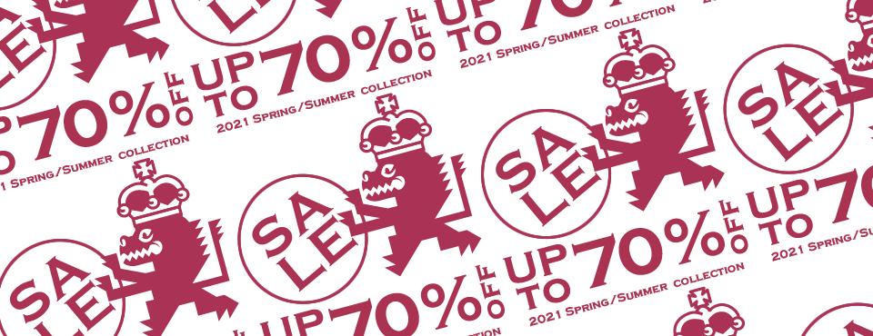 sale2021ss_slide